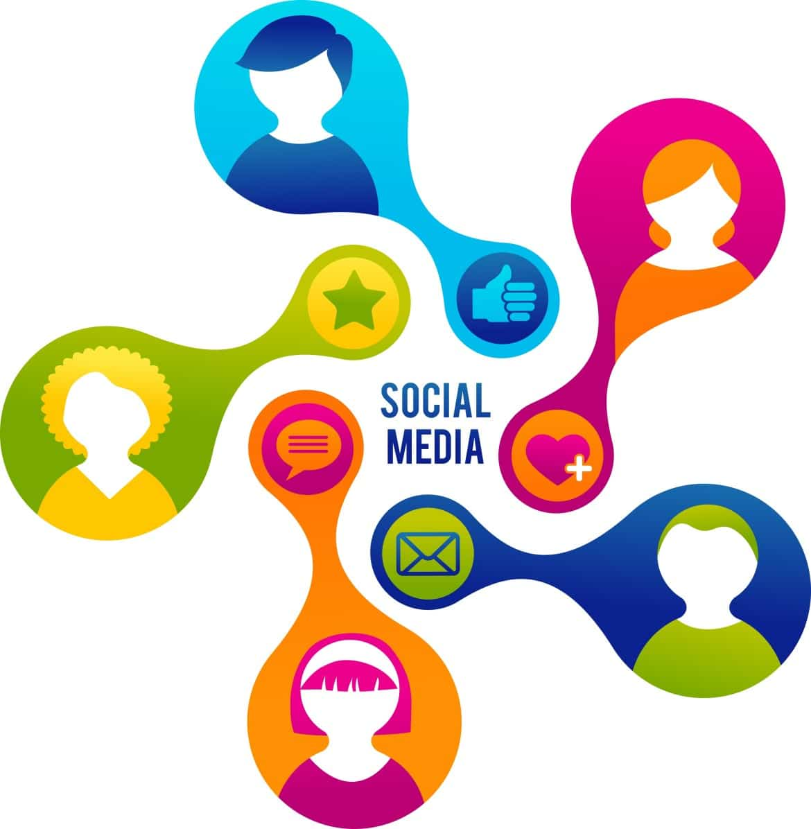 social media tampa
