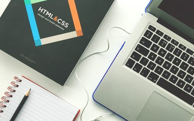 Website design essentials