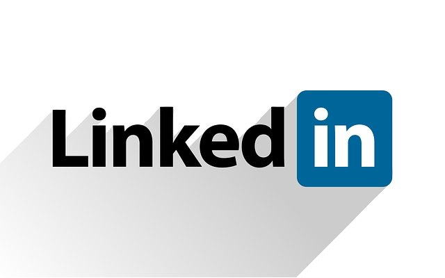 Increase LinkedIn