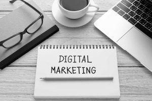 tampa-bay-internet-marketing-agency