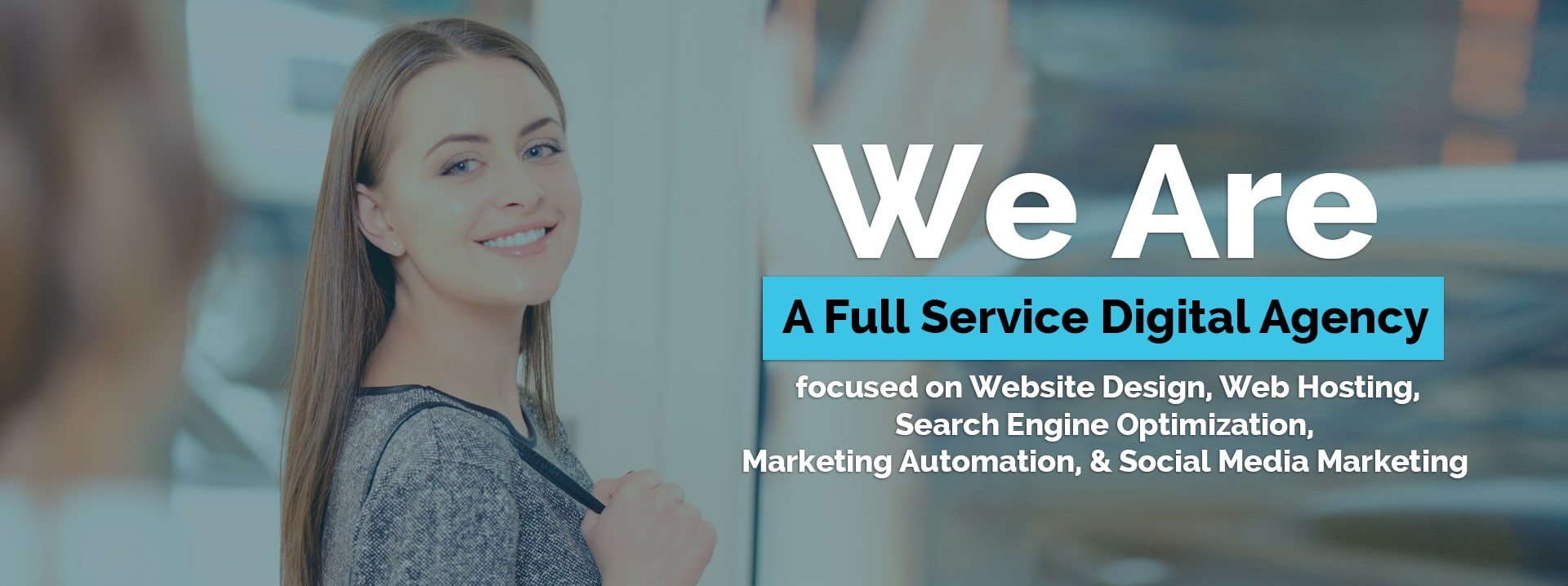 Tampa OnlineMarketing Agency