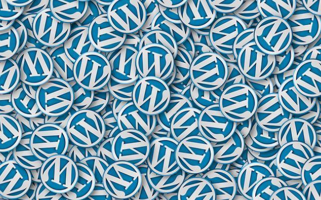 wordpress developments