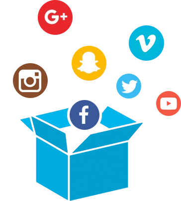 tampa social media agency