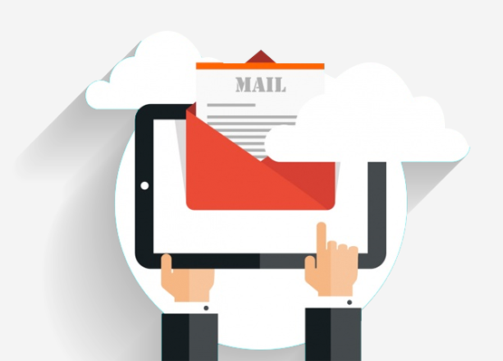 email marketing tampa