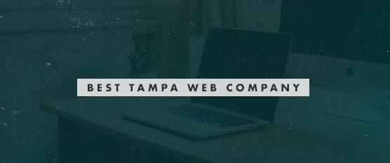 Best-Tampa-Web-Company