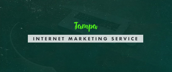 tamp Internet Marketing Service