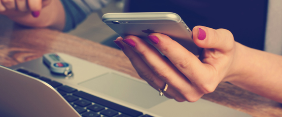 tampa Mobile Website Design Company