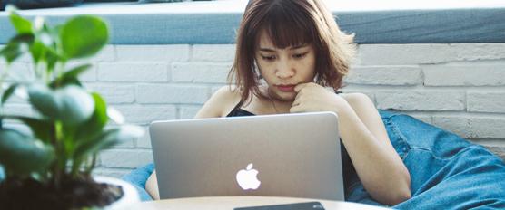 Convert More Website Customers