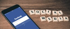 Boost Sales with Social Media Marketing