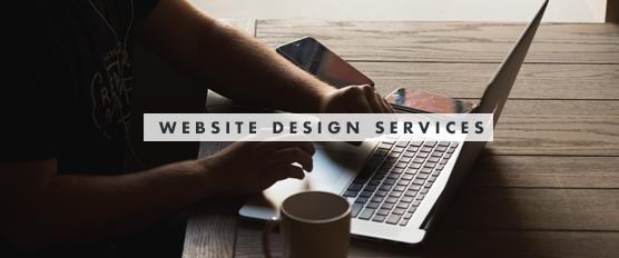 Tampa Website Design