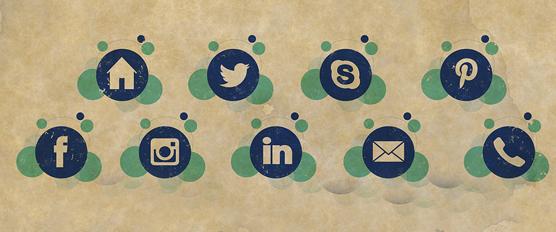 top Social Media Marketing Platforms