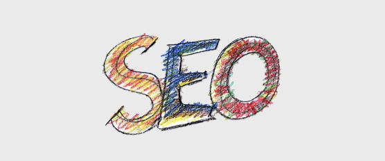Best SEO Services | VSF Marketing | Call Our Tampa SEO Company