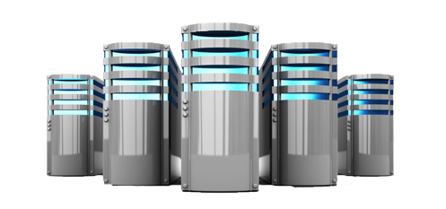Tampa Website Hosting Company