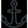 tampa-navy