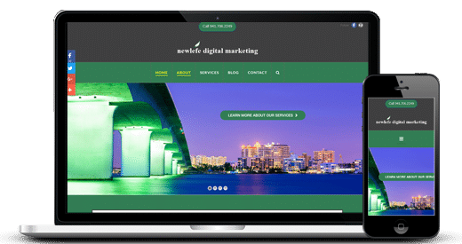 newlefedigitalmarketing_12