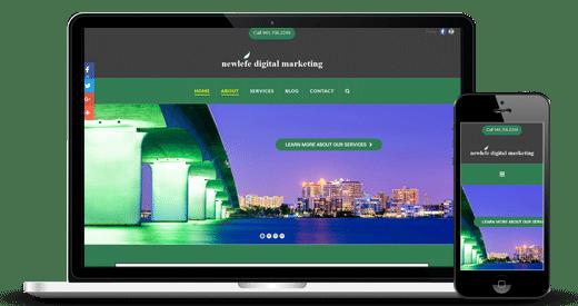 newlefedigitalmarketing_12