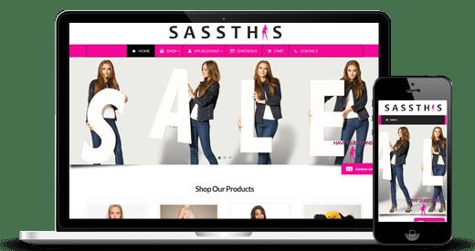 sassthis_12