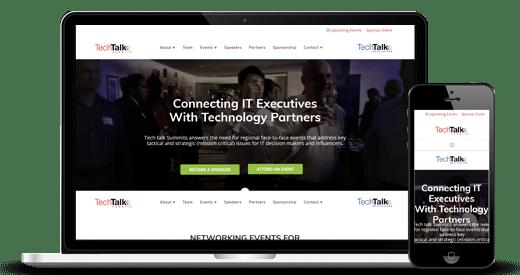 techtalk apprex_12