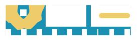 website design tampa