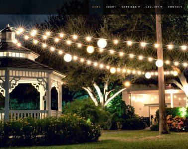 Tampa Lights