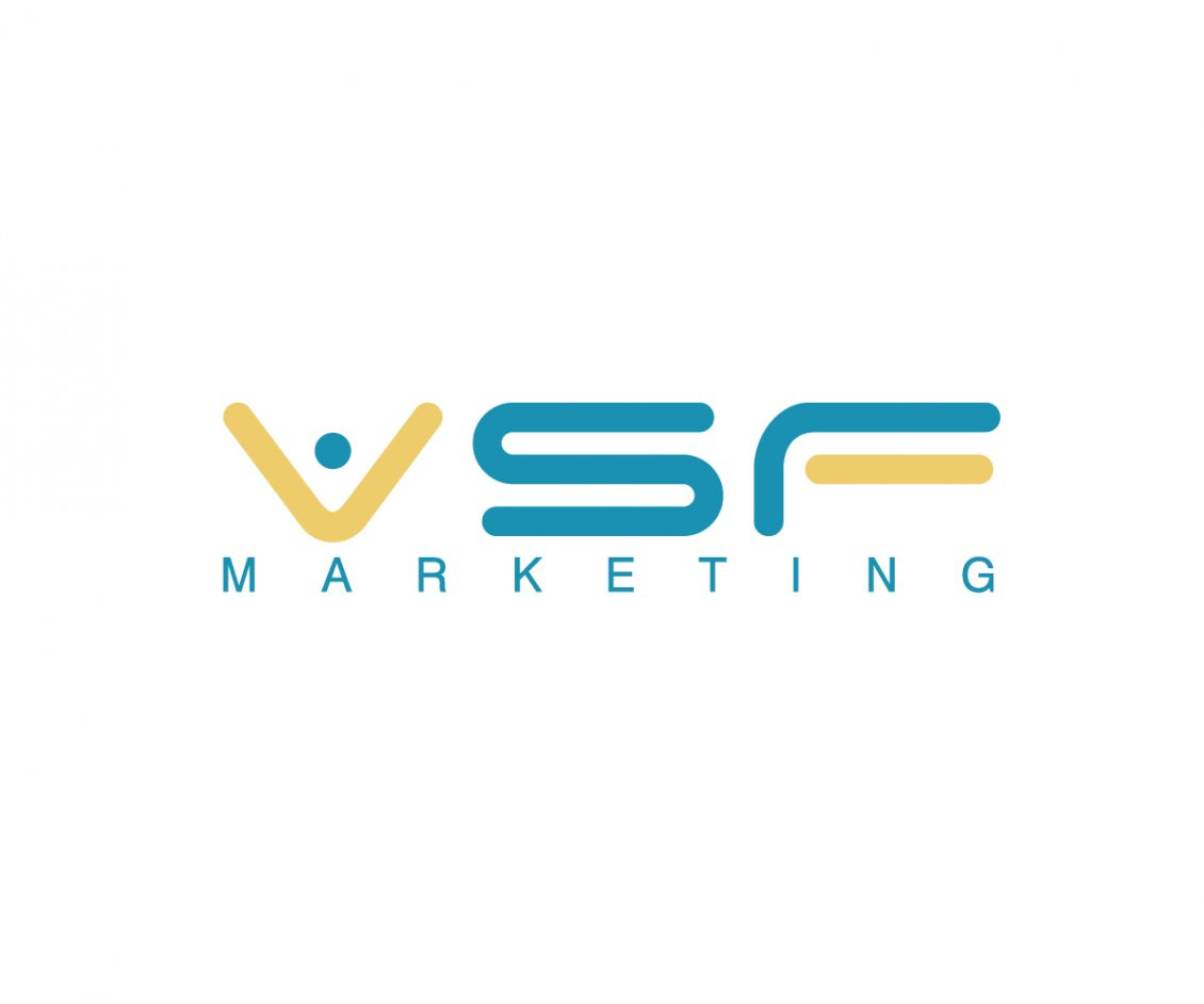 Tampa Digital Marketing