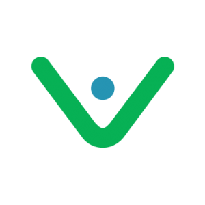 vsf website