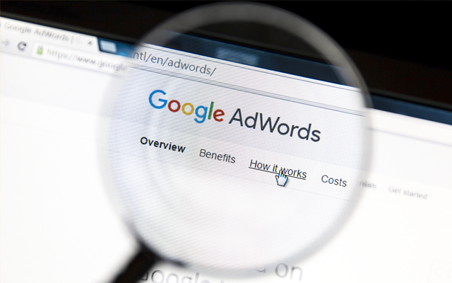 tampa  Adwords