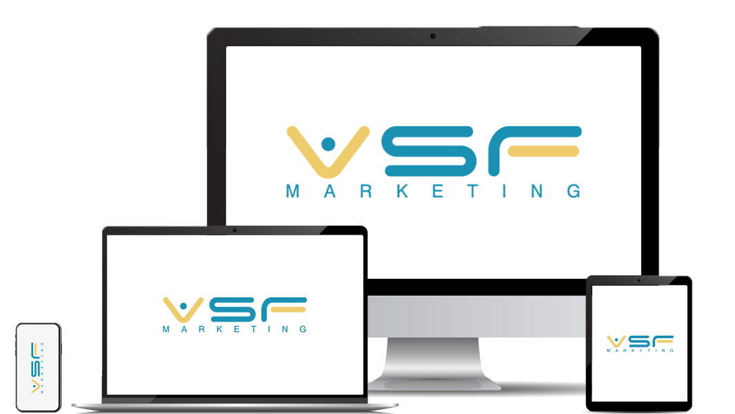 Digital Marketing for Restaurant