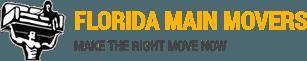 Florida Main Movers