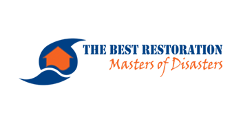 The Best restoration