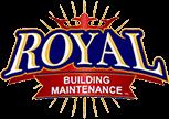 Royal Building Maintenance