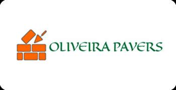 Oliveira Pavers