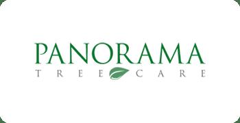 panorama tree care services