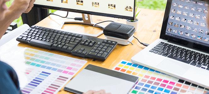 Gainesville Web Design Company