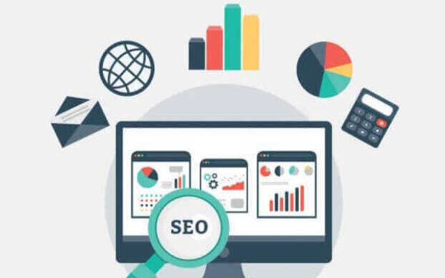 """Featured image for """"The Ultimate Local SEO Guide to Crush Your Competition in 2021"""""""