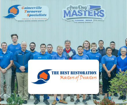 the-best-restoration