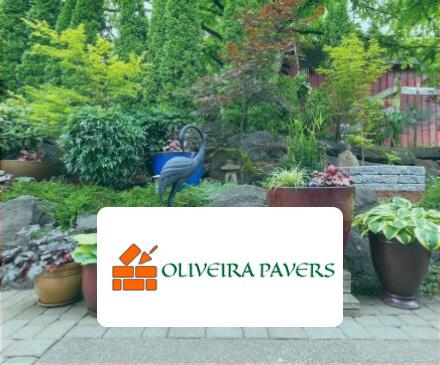 oliveira-pavers