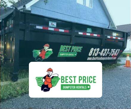 best-price-dumster-rentals