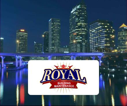 royal-building-maintenance