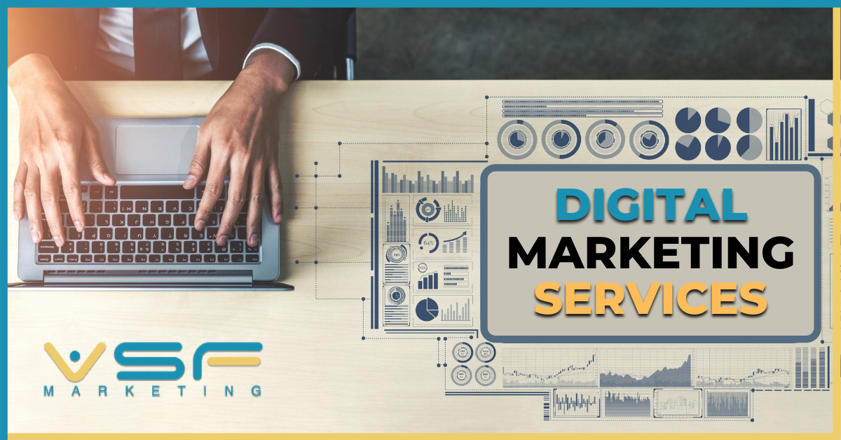 """Featured image for """"TOP BENEFITS OF DIGITAL MARKETING: HOW IT CAN HELP BOOST YOUR BUSINESS"""""""