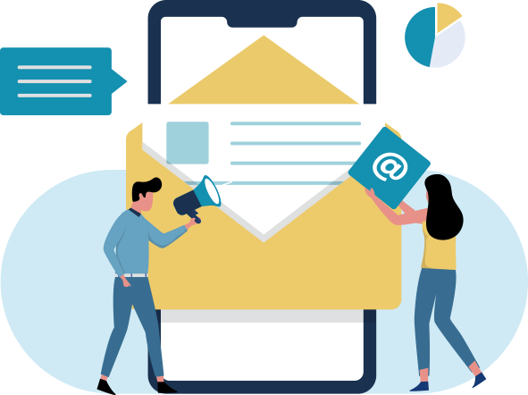 Tampa email marketing