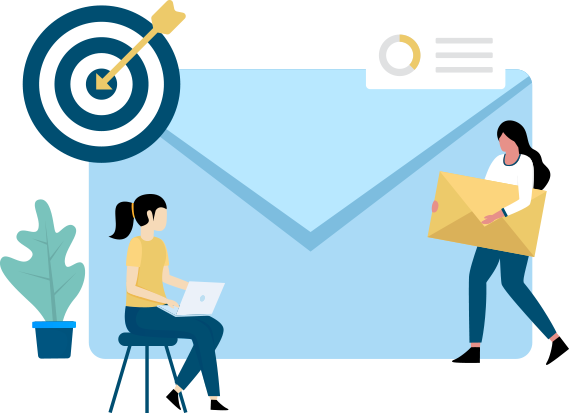 Tampa email marketing services