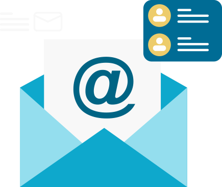 Tampa email marketing agency
