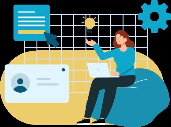website design company in tampa