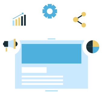 SEO services in palm harbor