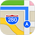 Get listed on iPhone Maps