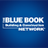 Get listed on The Blue Book
