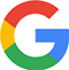 Get listed on Google